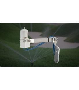 Sensor de lluvia MINI-CLIK. Hunter