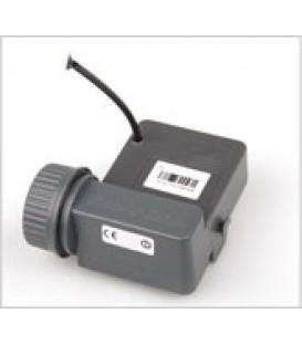 Módulo Radio TBOS-II Compatible con cajas TBOS y TBOS-II