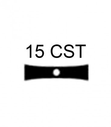 Toberas Rain Bird 15-MPR 15CST