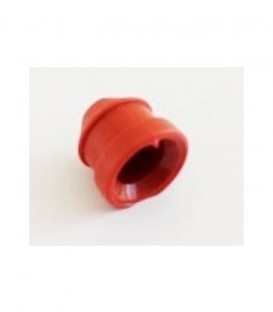 Tapón para goteros Katif.2. 6 mm. 100 uds