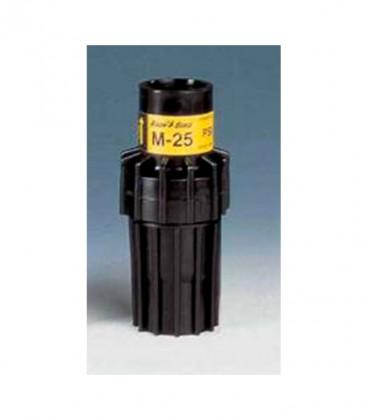 Regulador de Presión PSI-M25 Rain Bird