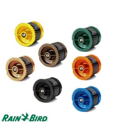 Difusores de riego - Toberas Rain Bird Serie 6 VAN
