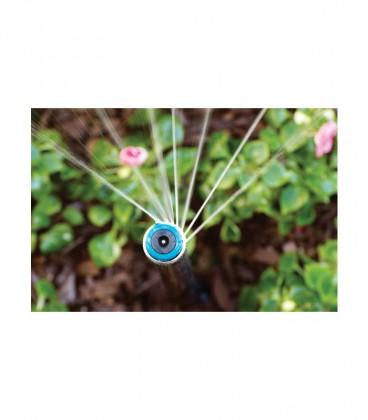 Difusores de riego - Boquilla multichorro MP rotator