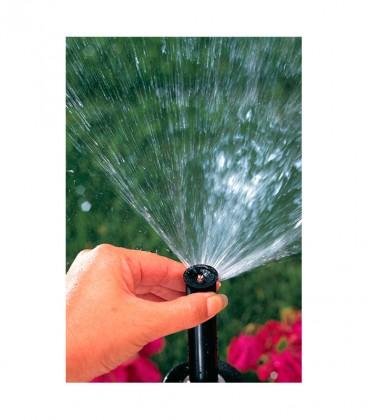 Cuerpo difusor Rain Bird Uni-Spray