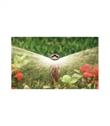 Cuerpo Difusor UNI-SPRAY sin tobera. emergente 10 cm. Rain Bird