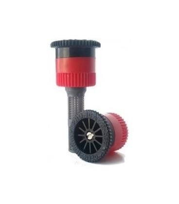 Difusores de riego Hunter PSU-02-10A