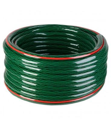 Kit PVC Jardín Verde 15m