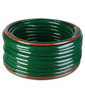 Kit PVC Jardín Verde 25m