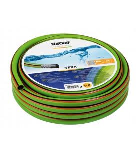 Kit Flex Reforzada Verde 25m