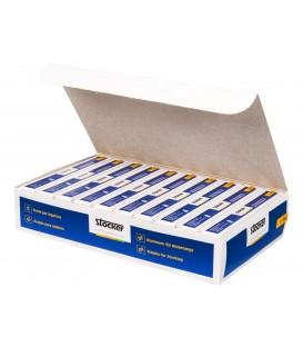 Grapas Atadora 6x4mm (10 cajas)