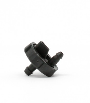 Goteros para riego turbulentos E1000 4 l/h (100 uds)