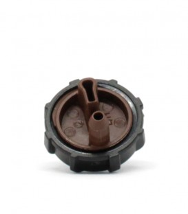 Goteros para riego turbulentos E1000 2 l/h (100 uds)
