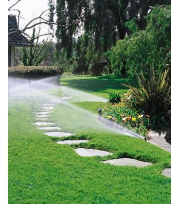 Aspersores Hunter SRM para el riego de tu jardín