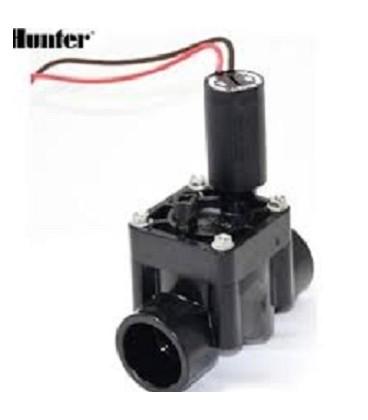 Electroválvula Hunter PGV 9v
