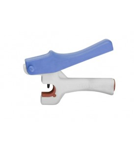 Perforador pistola para goteros, 2,0mm.