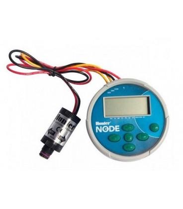 Programadores de riego autónomo Hunter Node-100
