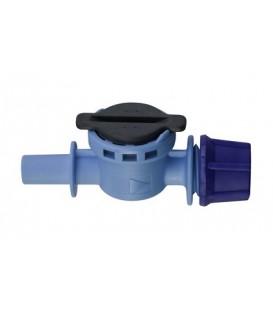 Nebulizador FLF 1 salida 10,5 l/h