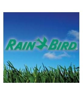 Guía de riego localizado para jardines. Rain Bird
