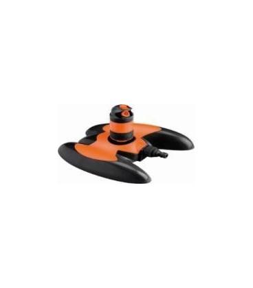 Aspersores de riego Stocker Jet Spray 360º